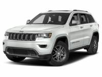 2018 Jeep Grand Cherokee Limited RWD SUV For Sale in Bakersfield