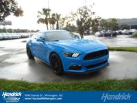 2017 Ford Mustang GT Coupe in Franklin, TN
