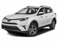 Used 2018 Toyota RAV4 XLE for Sale in Pocatello near Blackfoot