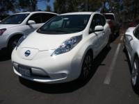 Used 2016 Nissan Leaf For Sale at Boardwalk Auto Mall | VIN: 1N4BZ0CP6GC310059