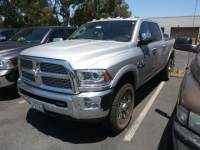 Used 2016 Ram 3500 For Sale at Boardwalk Auto Mall | VIN: 3C63R3EL1GG216900