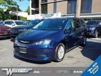 Used 2017 Chrysler Pacifica LX LX FWD Long Island, NY