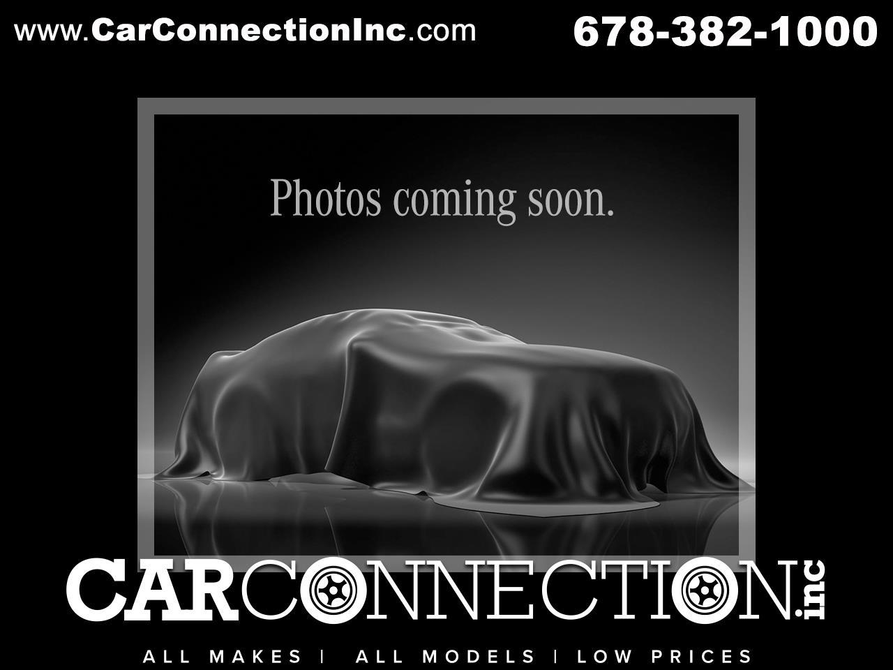 Photo 2008 Mercedes-Benz G-Class G55 4MATIC AMG Designo