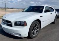 2010 Dodge Charger SXT** CUSTOM* RUNS EXCELLENT*