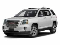 2016 GMC Terrain SLT SUV For Sale in LaBelle, near Fort Myers