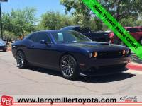 Used 2015 Dodge Challenger For Sale | Peoria AZ | Call 602-910-4763 on Stock #91332A