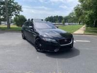 2018 Jaguar XF First Edition Wagon in Franklin, TN