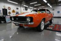 New 1969 Chevrolet Camaro SS Tribute | Glen Burnie MD, Baltimore | R0998
