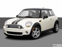 Used 2009 MINI Cooper Base in Marysville, WA