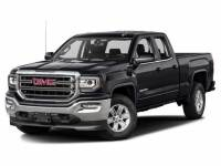 Used 2017 GMC Sierra 1500 For Sale at Burdick Nissan | VIN: 1GTV2NEC2HZ172750