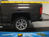Used 2014 GMC Sierra 1500 For Sale at Burdick Nissan | VIN: 3GTU2VEC5EG418004