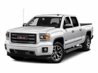 2015 GMC Sierra 1500 Minneapolis MN | Maple Grove Plymouth Brooklyn Center Minnesota 3GTU2UEC7FG174156