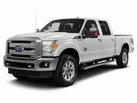 2014 Ford F-250 XL Truck Crew Cab - Used Car Dealer Serving Upper Cumberland Tennessee