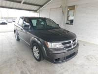 Used 2014 Dodge Journey American Value Pkg