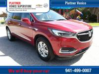 2019 Buick Enclave Essence SUV For Sale in LaBelle, near Fort Myers
