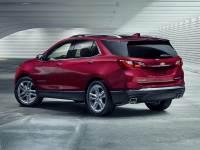 2019 Chevrolet Equinox LT w/1LT SUV in Bedford