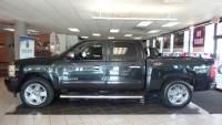 2009 Chevrolet Silverado 1500 LTZ /4WD for sale in Cincinnati OH