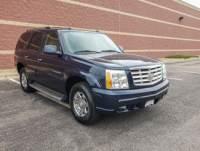 2004 Cadillac Escalade6 mo 6000 mile warranty