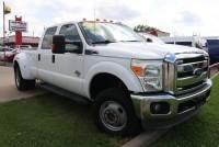 2012 Ford F-350 Super Duty Lariat for sale in Tulsa OK