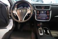 Certified 2017 Nissan Altima 2.5 SR for sale in Brooklyn, NY