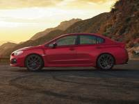2018 Subaru WRX Base for sale in Plano TX