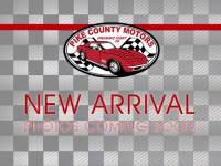 2013 Dodge Dart 4dr Sdn GT