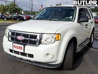 2011 Ford Escape XLT FWD XLT in Columbus, GA