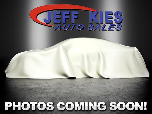 Photo 2015 Jeep Grand Cherokee Laredo 4WD