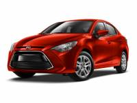 2016 Scion iA Sedan in Columbus, GA