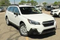 2019 Subaru Outback 2.5i near Denver, CO