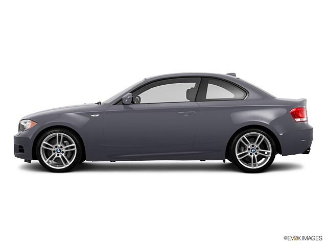 Photo 2013 BMW Coupe in West Nyack, NY
