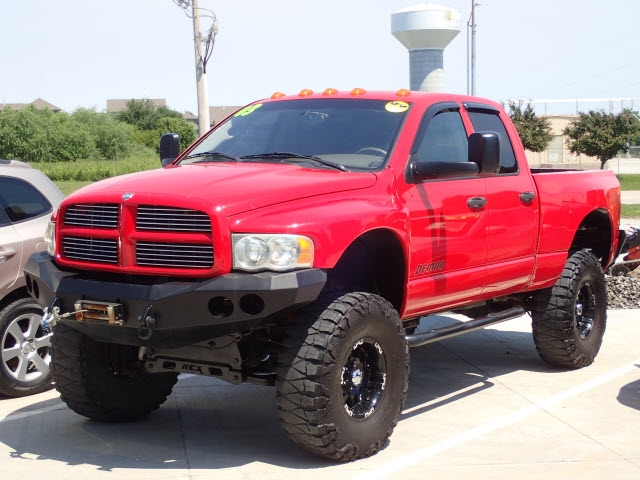 lifted dodge ram 3500 for sale zemotor lifted dodge ram 3500 for sale zemotor