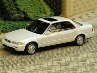 1995 Acura Legend LS Sedan