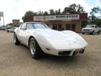 1977 Chevrolet Corvette 1LT Coupe Automatic