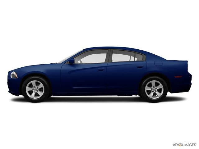 Photo Used 2014 Dodge Charger For Sale  Peoria AZ  Call 602-910-4763 on Stock P32198