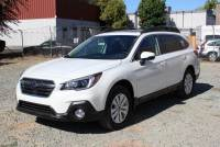 Used 2019 Subaru Outback 2.5i Premium in Walnut Creek