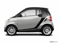 2010 Smart Fortwo Passion for sale in Corvallis OR