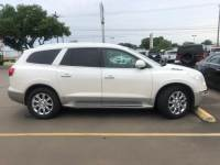 2012 Buick Enclave FWD 4dr Leather Sport Utility for Sale in Mt. Pleasant, Texas