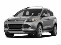 Used 2013 Ford Escape SE SUV in Bowie, MD