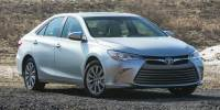 2017 ToyotaCamry SE 4dr Auto w/Leather,Back-up Camera,Bluetooth