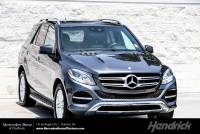 2016 Mercedes-Benz GLE GLE 300d SUV in Franklin, TN