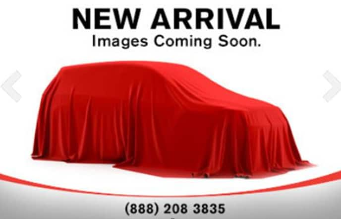 Photo Used 2007 Chrysler PT Cruiser Limited SUV For Sale Leesburg, FL