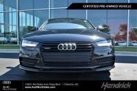 2017 Audi A7 Competition Prestige Hatchback in Franklin, TN