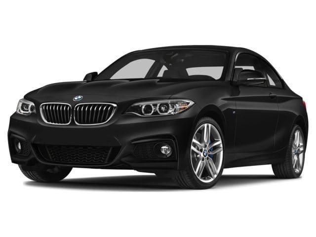 Photo Used 2014 BMW 2 Series M235i