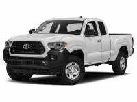 Used 2019 Toyota Tacoma 2WD SR/BC 4 For Sale in Folsom