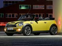 Used 2009 MINI Cooper S Base for Sale in Tacoma, near Auburn WA