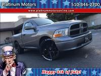 2009 Dodge Ram 1500 ~ L@@K ~ What A Truck ~ Low Miles ~ Drives Great ~