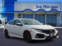 Used 2019 Honda Civic EX For Sale in Monroe OH