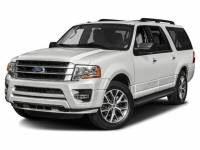 Used 2016 Ford Expedition EL XLT 4x4 For Sale in Olathe, KS near Kansas City, MO