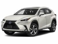 Pre Owned 2019 Lexus NX 300h AWD VINJTJBJRBZ0K2111268 Stock Number9364601